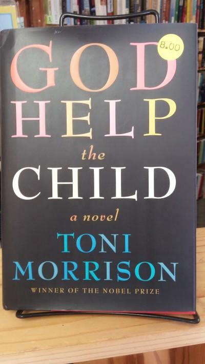 1bookstore god help