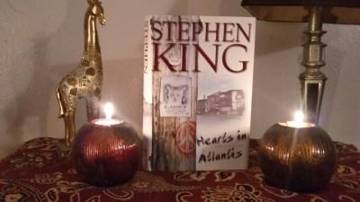 1bookstore hearts in atlantis